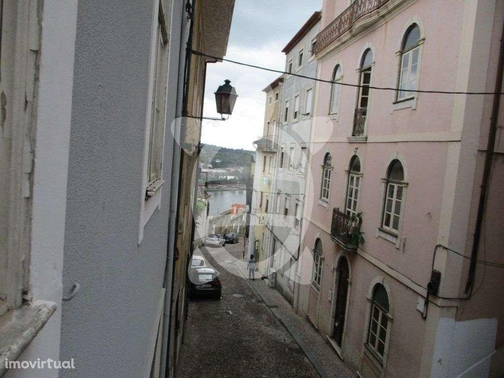 Apartamento para arrendar, Martim, Braga - Foto 2