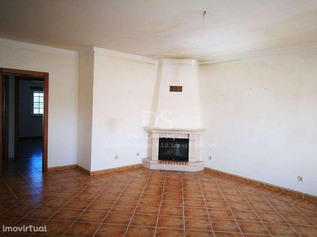 Apartamento para comprar, Olalhas, Santarém - Foto 1