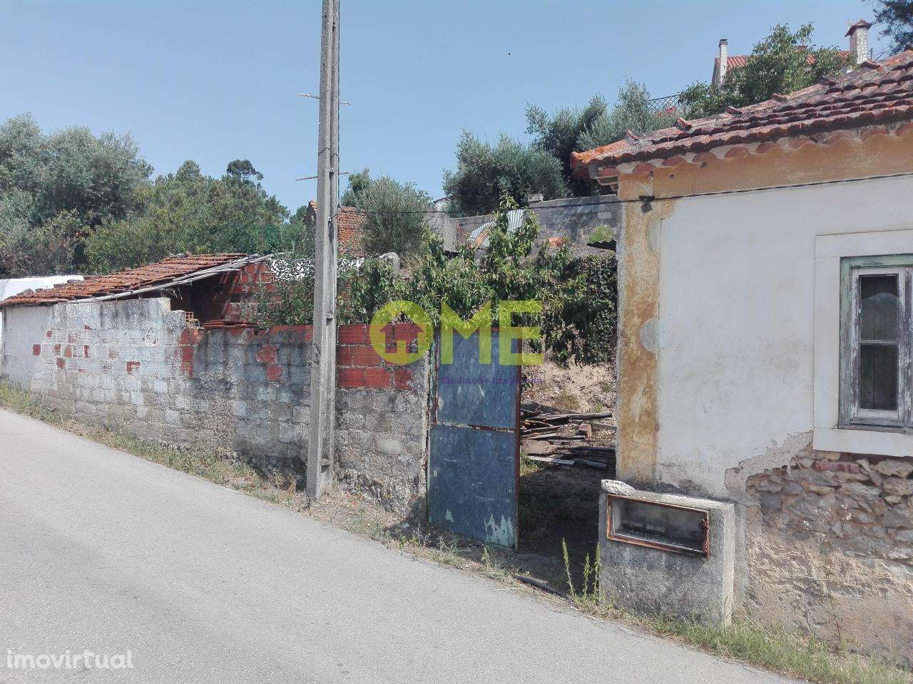Moradia para comprar, Sabacheira, Tomar, Santarém - Foto 10