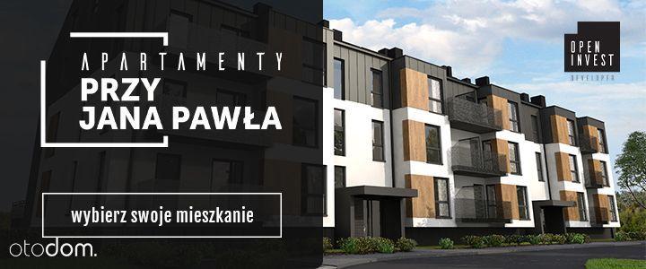 Nowe Apartamenty na sprzedaż -Lubin