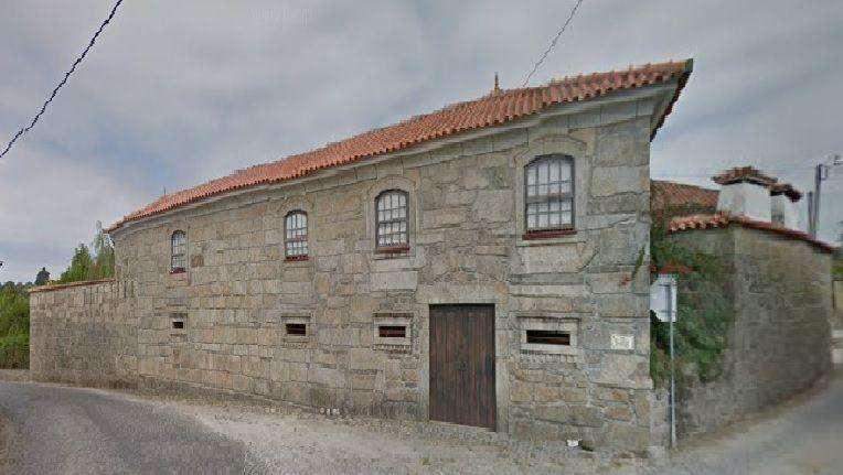 Quintas e herdades para comprar, Milhazes, Vilar de Figos e Faria, Braga - Foto 5