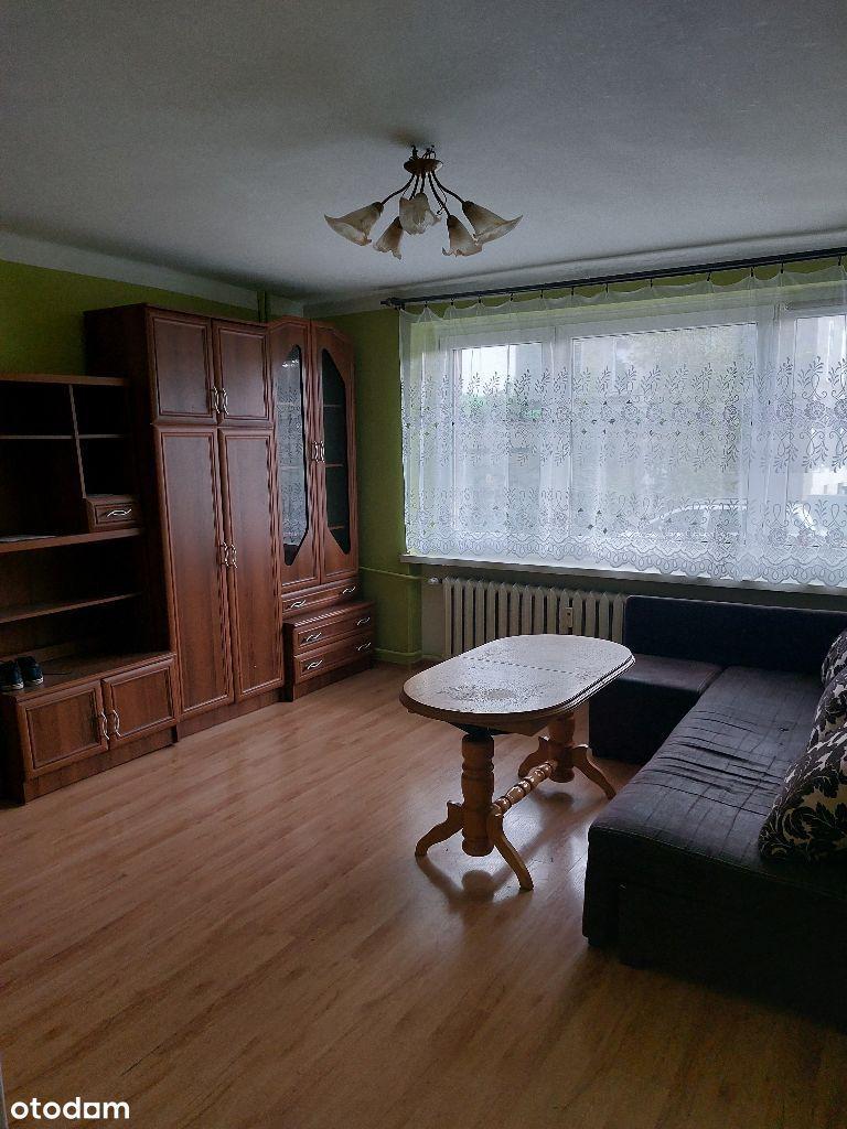 Mieszkanie 2-pokojowe Katowice-Piotrowice, Żurawia