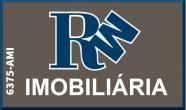 Real Estate Developers: A Loja das Vendas - Sociedade de Mediação Imobiliária Lda - Moscavide e Portela, Loures, Lisboa