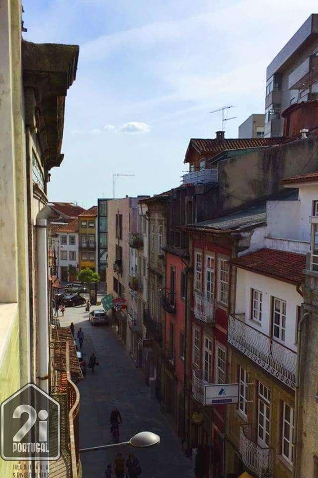 Apartamento para comprar, São Vicente, Braga - Foto 12