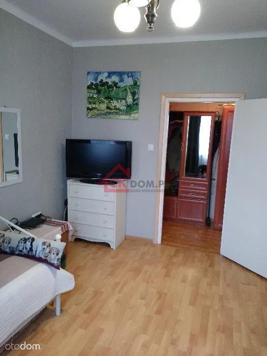 Mieszkanie, 52 m², Kielce