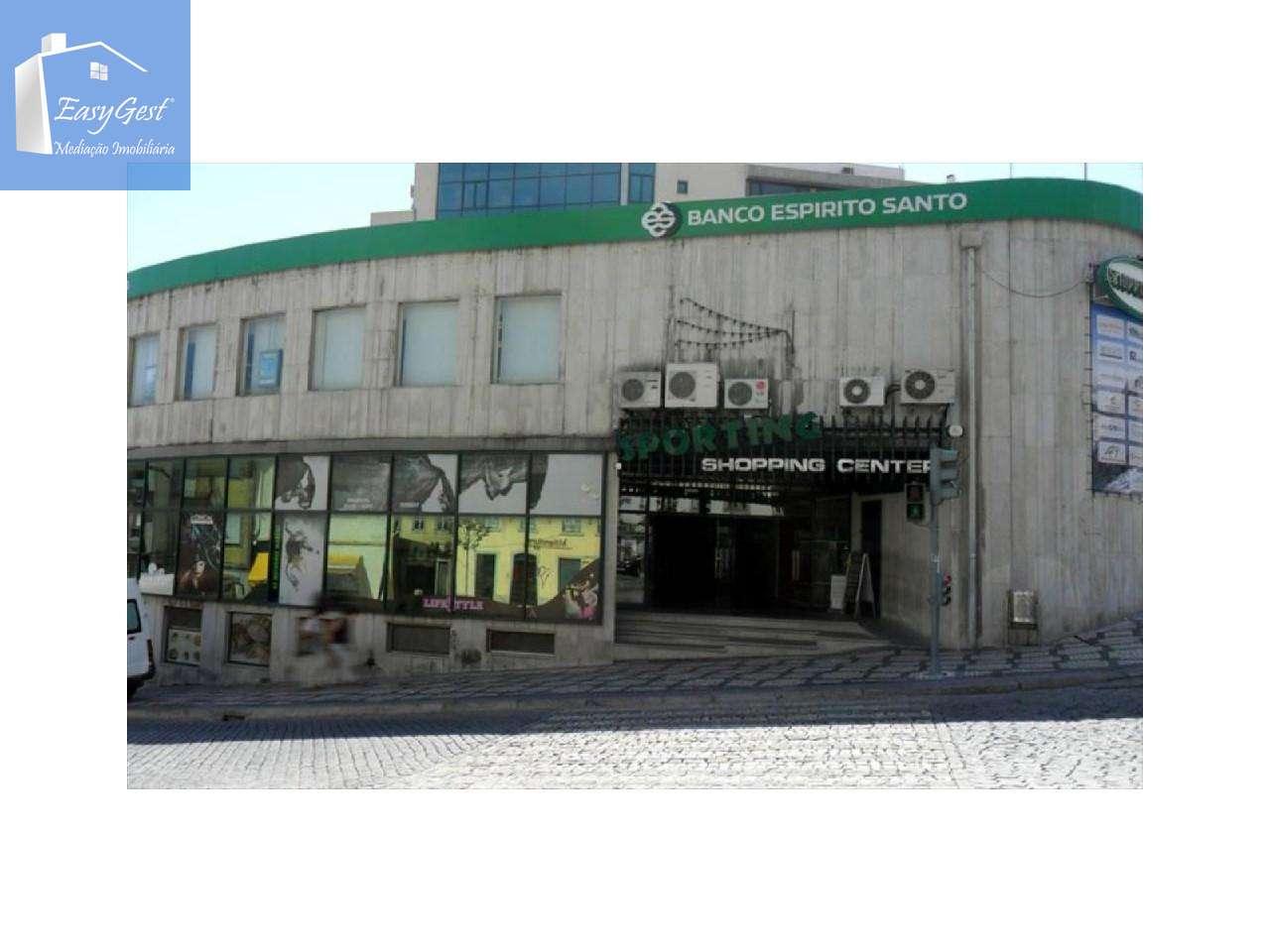 Loja para comprar, Covilhã e Canhoso, Castelo Branco - Foto 2