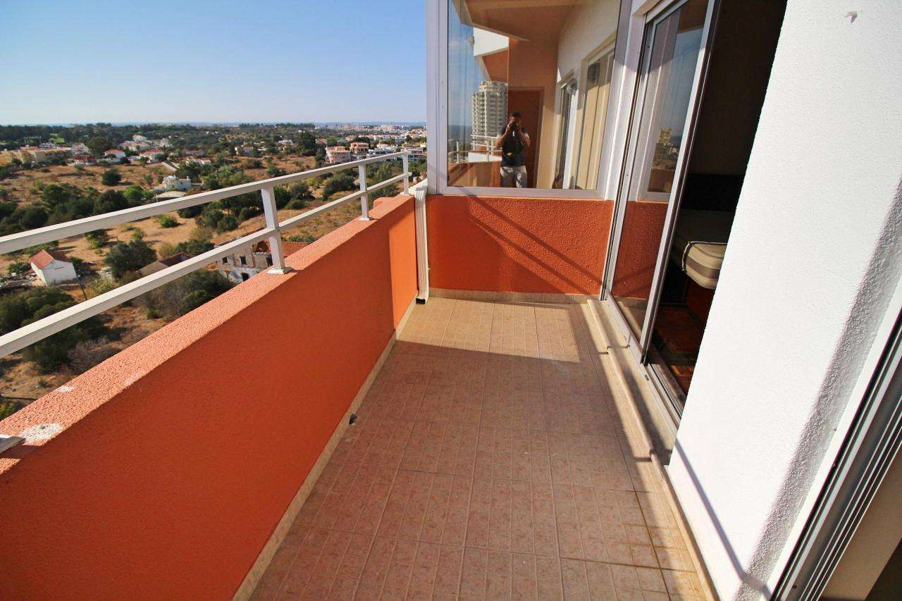 Apartamento para comprar, Portimão - Foto 30