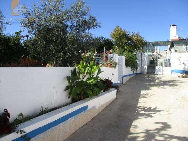 Quintas e herdades para comprar, São Pedro Terena, Évora - Foto 21