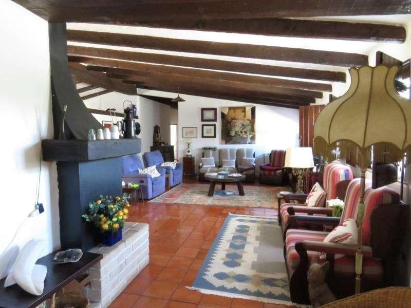 Quintas e herdades para comprar, Castelo (Sesimbra), Sesimbra, Setúbal - Foto 21