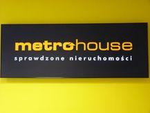 Deweloperzy: Metrohouse Siedlce - Siedlce, mazowieckie