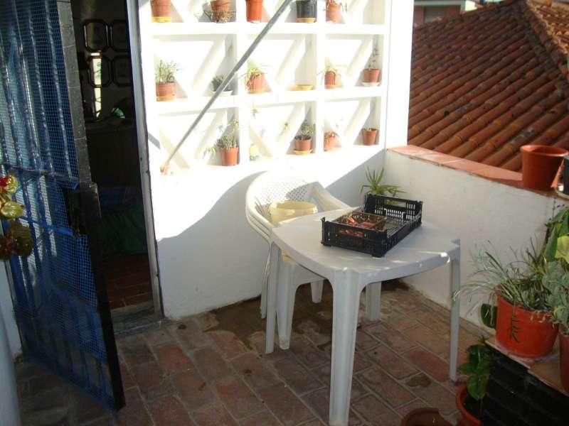 Moradia para comprar, Beja (Santiago Maior e São João Baptista), Beja - Foto 11