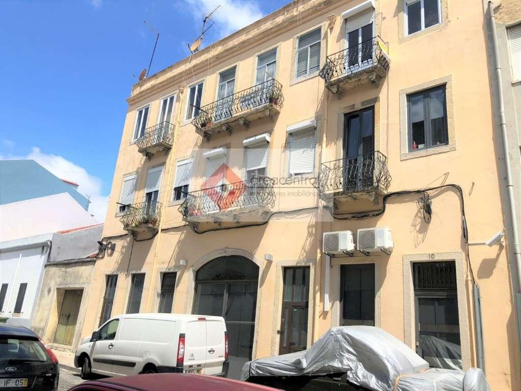 Apartamento para comprar, Beato, Lisboa - Foto 18