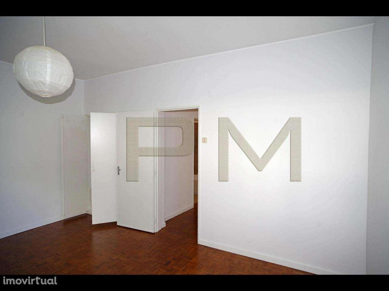Apartamento para comprar, Benfica, Lisboa - Foto 8