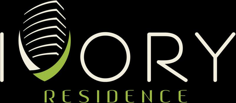 IVORY Residence