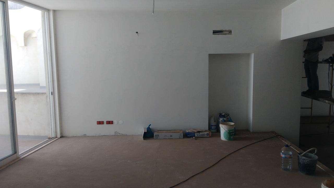 Apartamento para comprar, São Gregório e Santa Justa, Arraiolos, Évora - Foto 18
