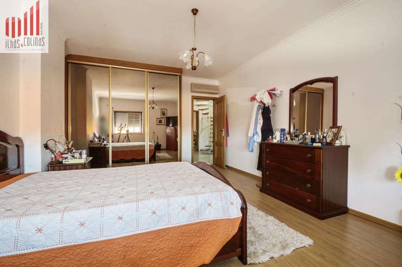 Apartamento para comprar, Alcochete, Setúbal - Foto 12