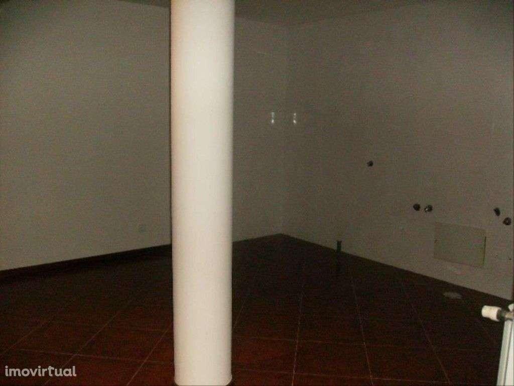 Moradia para comprar, Real, Dume e Semelhe, Braga - Foto 20