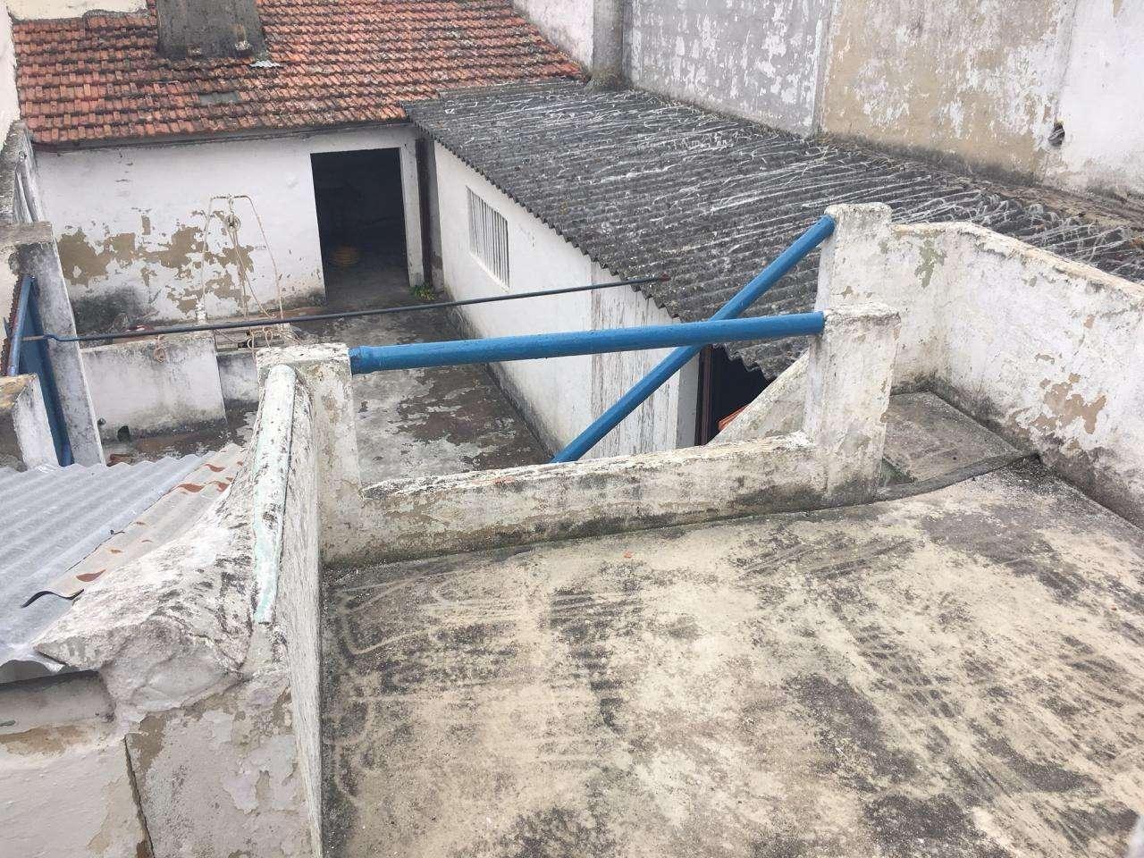 Moradia para comprar, Alfeizerão, Alcobaça, Leiria - Foto 4