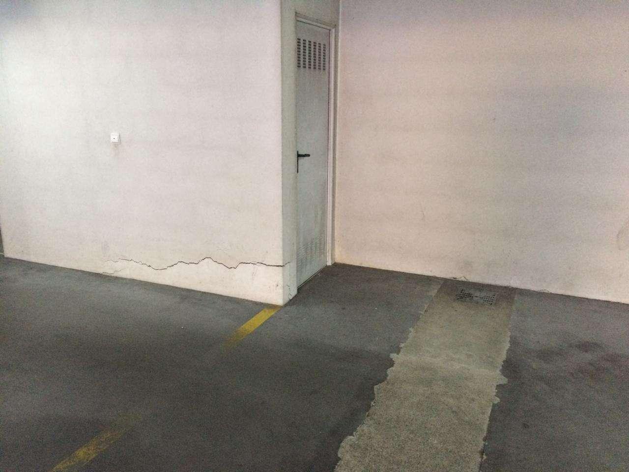 Apartamento para comprar, São Bernardo, Aveiro - Foto 19
