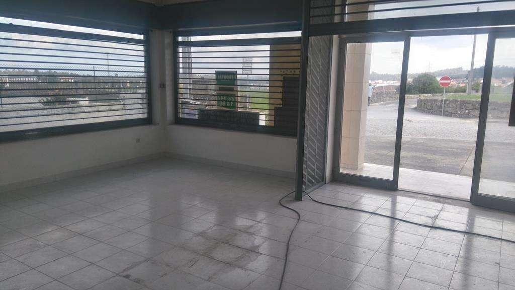 Loja para arrendar, Nogueira e Silva Escura, Porto - Foto 5