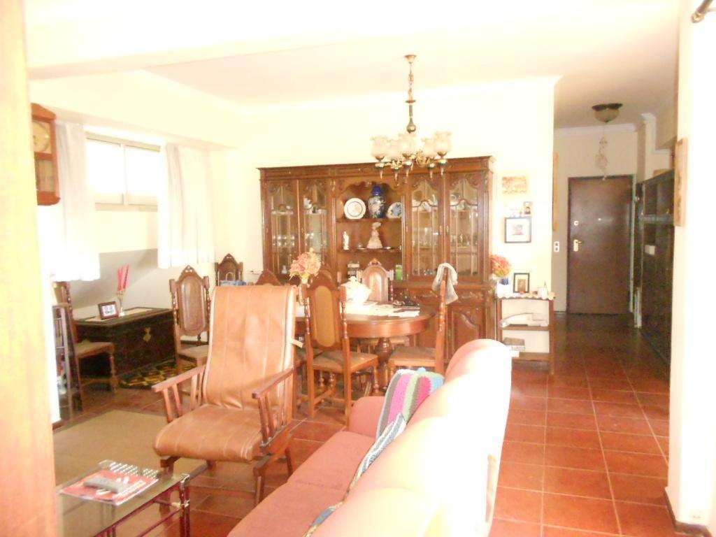 Apartamento para comprar, Marvila, Lisboa - Foto 1