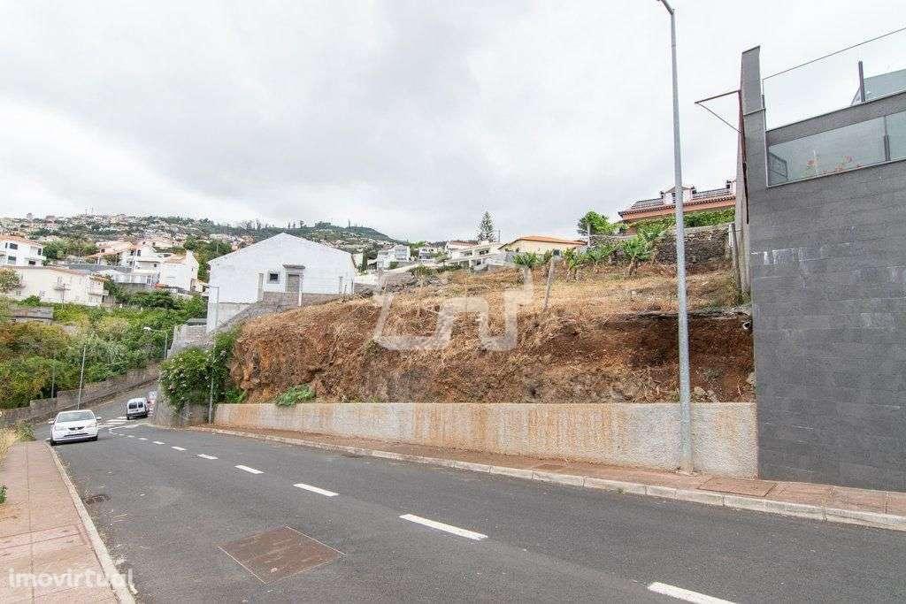 Terreno para comprar, São Martinho, Ilha da Madeira - Foto 3