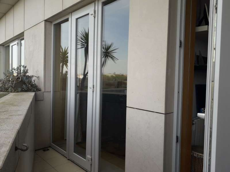Apartamento para comprar, Santa Marinha e São Pedro da Afurada, Vila Nova de Gaia, Porto - Foto 26