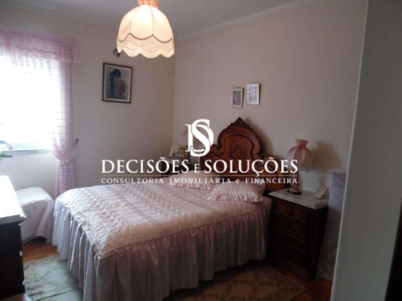 Apartamento para comprar, Lourinhã e Atalaia, Lisboa - Foto 5