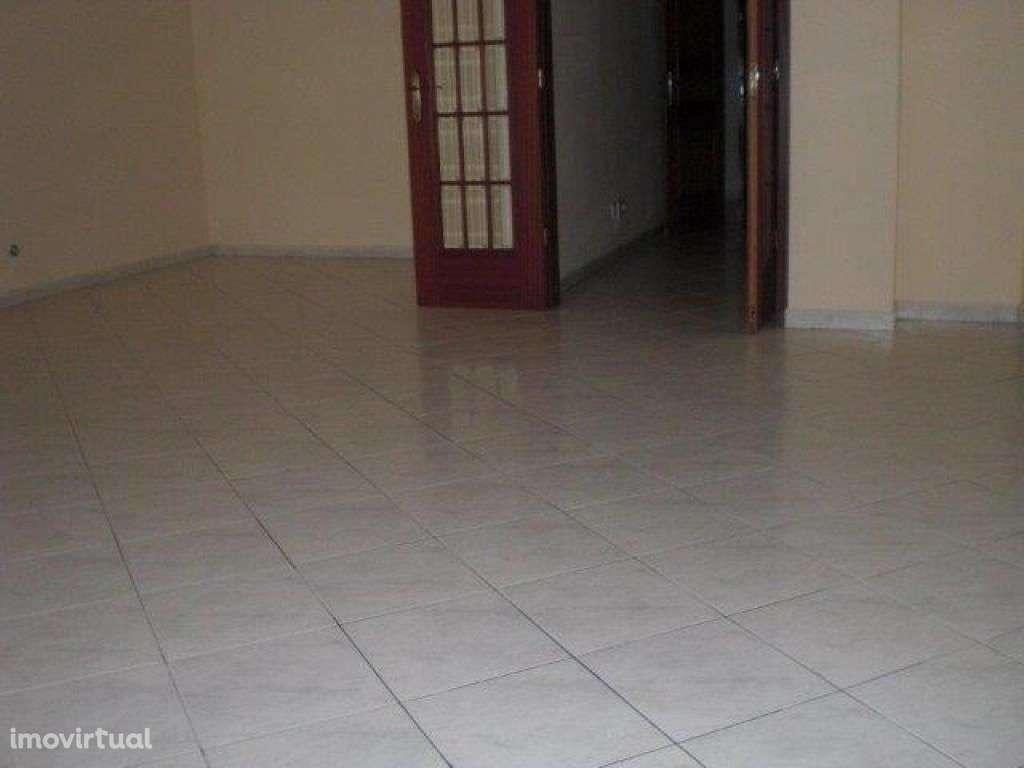 Apartamento para comprar, Olhão - Foto 7