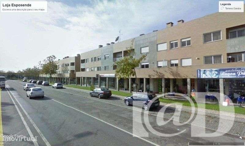 Loja para comprar, Esposende, Marinhas e Gandra, Braga - Foto 1