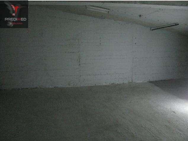 Garagem para comprar, Alto do Seixalinho, Santo André e Verderena, Barreiro, Setúbal - Foto 4