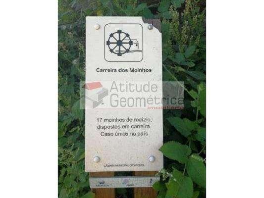 Quintas e herdades para comprar, Alvarenga, Arouca, Aveiro - Foto 14