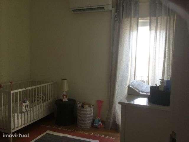 Apartamento para comprar, Rua Cidade de Nova Lisboa, Olivais - Foto 12