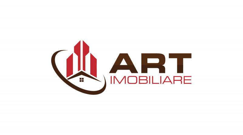 Art Imobiliare Cluj