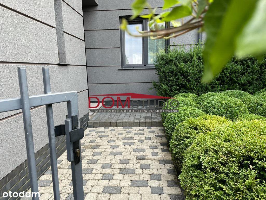 Dom, 200 m², Gliwice