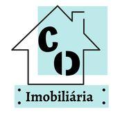 Promotores Imobiliários: Célia de Jesus Cascalho de Oliveira - Alcobaça e Vestiaria, Alcobaça, Leiria