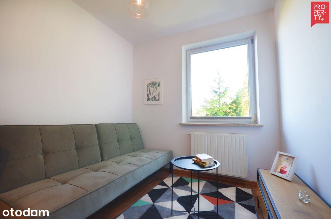 Mieszkanie | Obozowa | 2 pok | 28 m2