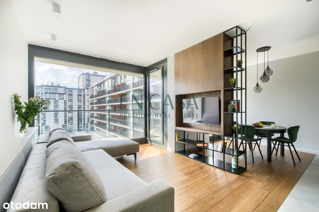 Komfortowe 4 pokoje | sPlace