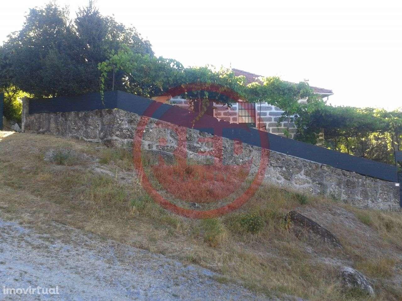 Quintas e herdades para comprar, Rendufinho, Póvoa de Lanhoso, Braga - Foto 9