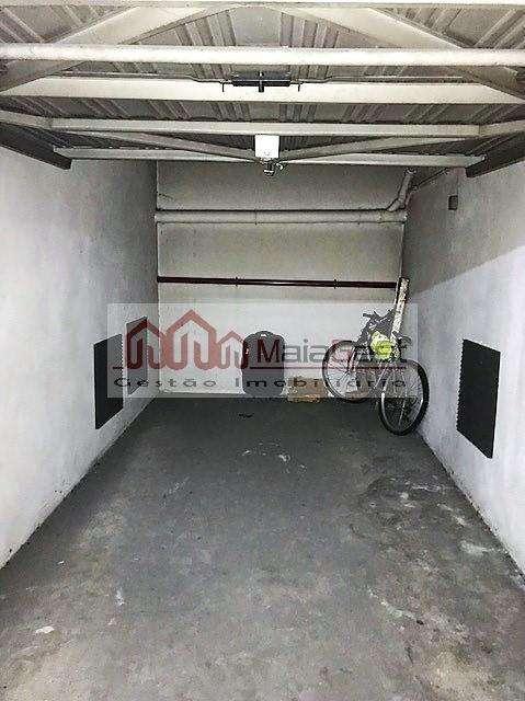 Apartamento para comprar, Fânzeres e São Pedro da Cova, Porto - Foto 18