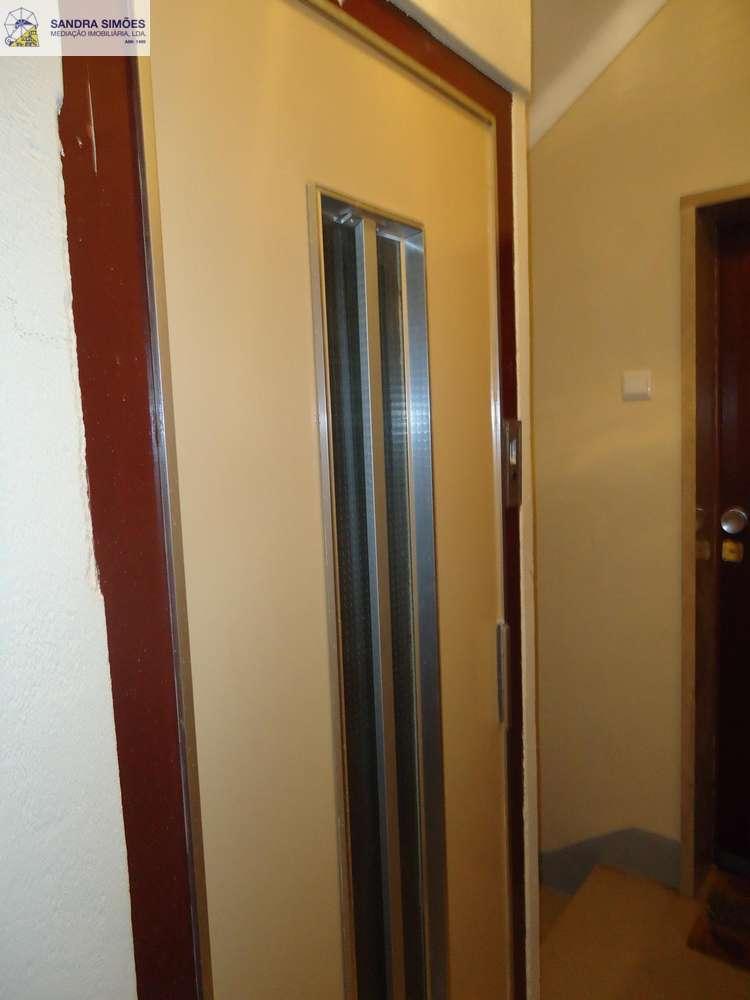 Apartamento para comprar, Costa da Caparica, Setúbal - Foto 14