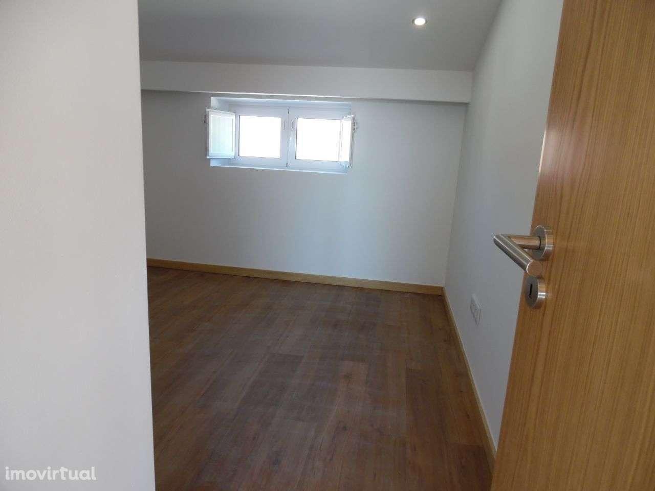 Apartamento para comprar, Praceta Capitão Américo dos Santos, Agualva e Mira-Sintra - Foto 14