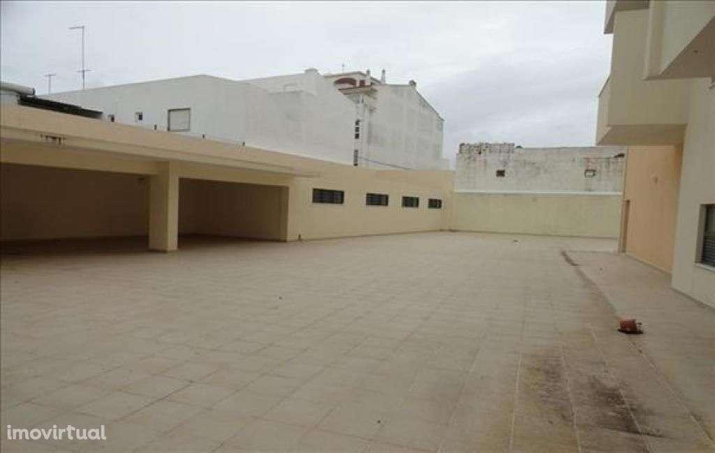 Loja para comprar, Lagoa e Carvoeiro, Faro - Foto 3