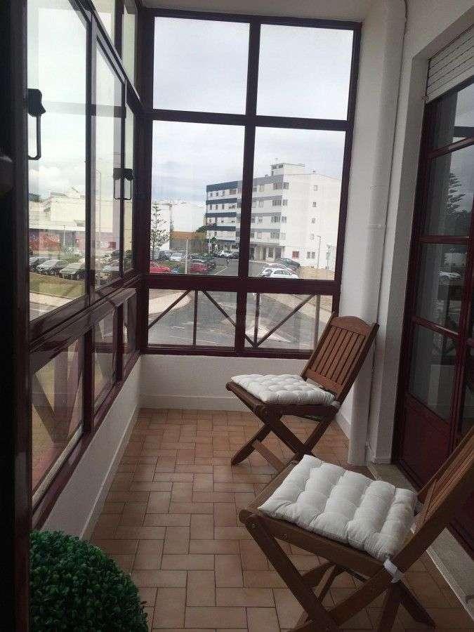 Apartamento para comprar, Sines - Foto 9