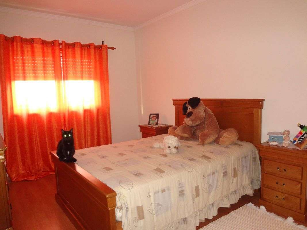 Apartamento para comprar, Oiã, Oliveira do Bairro, Aveiro - Foto 17