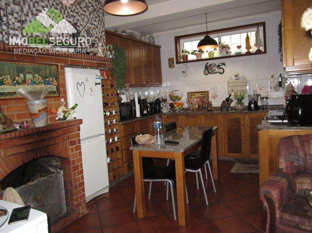Moradia para comprar, Carregosa, Aveiro - Foto 10