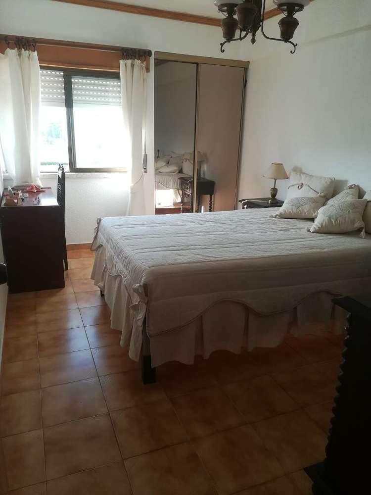 Apartamento para comprar, Rua Augusto Machado, Costa da Caparica - Foto 6