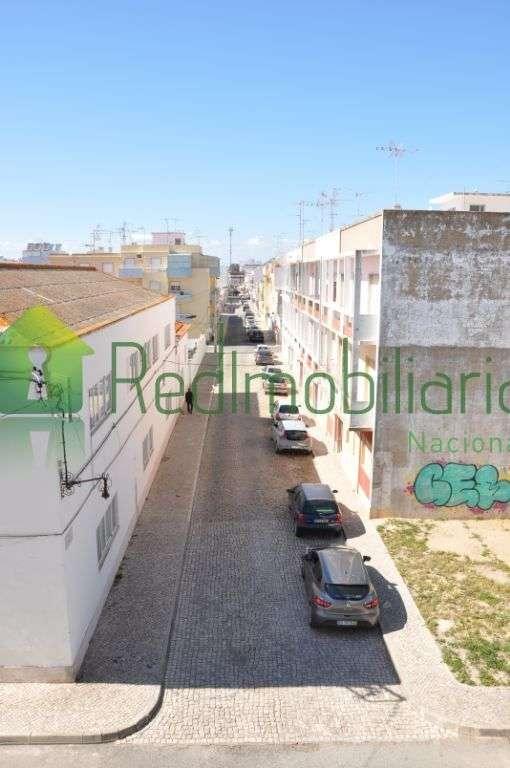 Apartamento para comprar, Vila Real de Santo António, Faro - Foto 13
