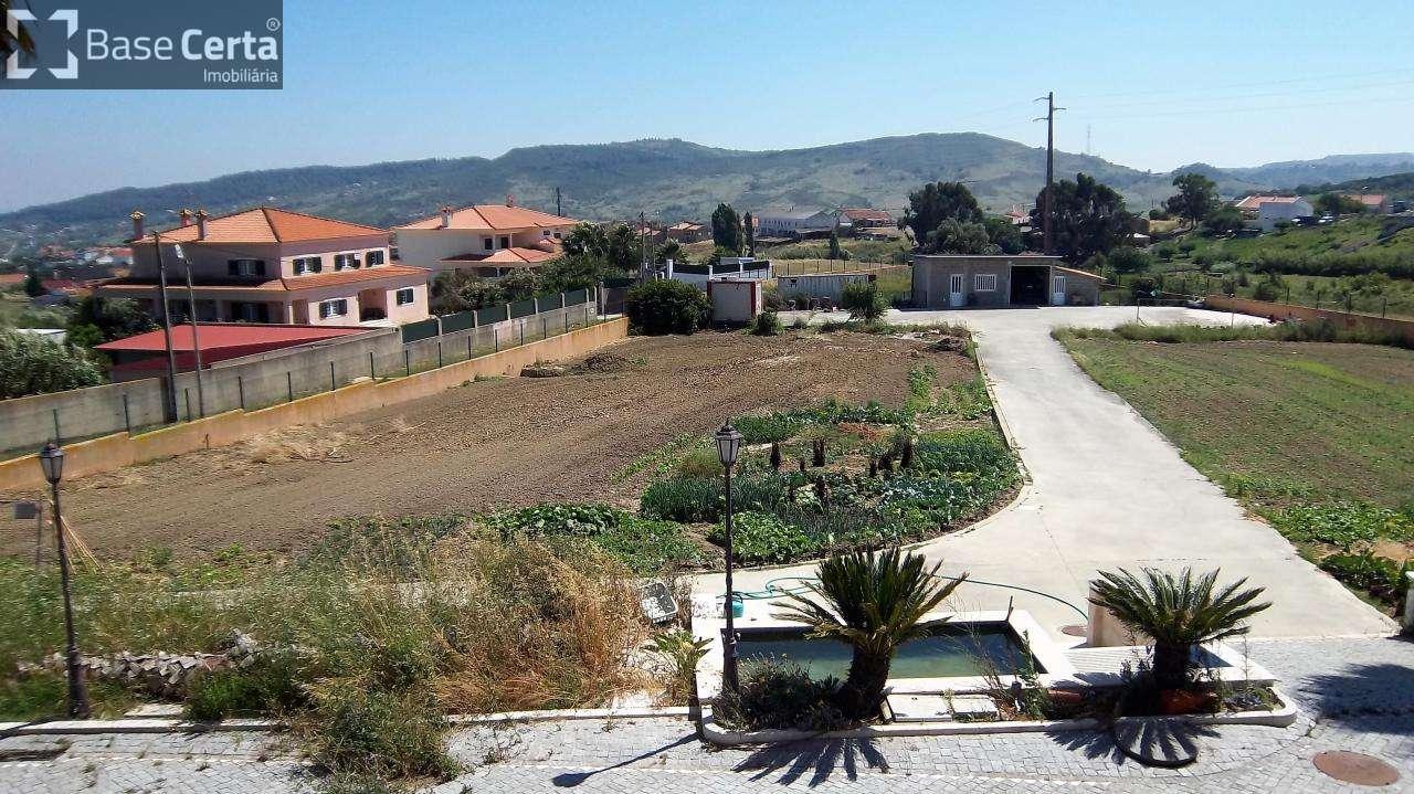 Quintas e herdades para comprar, Alhandra, São João dos Montes e Calhandriz, Lisboa - Foto 3