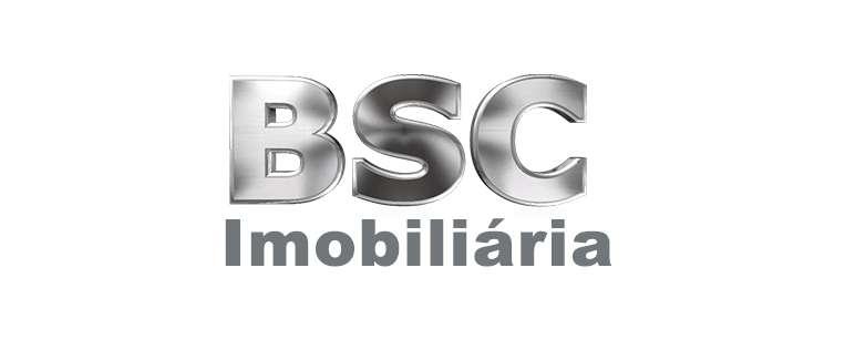 BSC imobiliaria